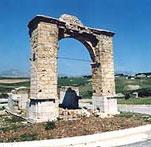 Monumenti di valderice for Fontana arredi valderice